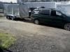 Артем СПб Volkswagen